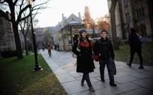 哈佛诉讼案接近尾声 精英学校为什么要惩罚亚裔的优秀?