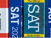 美国SAT成绩无效?这些名校回应了