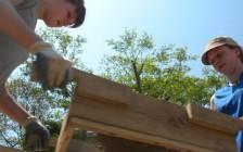 加拿大政府将增加对学生暑期工项目的拨款