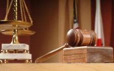 张军律师:善用法律资源可助美国留学生防危险
