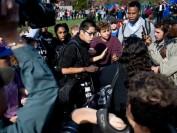 美国大学为什么越来越不宽容?