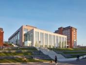 加拿大新省圣弗朗西斯泽维尔大学-高口碑,高师资,和高质量的学习生活环境