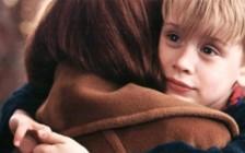 加拿大:孩子多大可以让他自己在家?