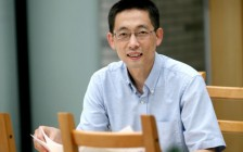 为何极优秀的中国学子到国外脱颖而出的很少
