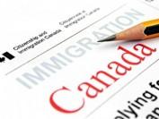 加拿大留学生最好的春节礼物: 453分!移民分数6连跌,获邀人数6连增