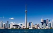 全球宜居城市 温哥华多伦多卡加利排前五