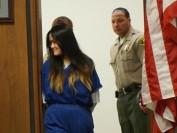 3名中国留美学生欺凌同学获刑 刑满后驱逐出境