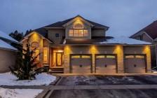 加拿大房地产市场初现泡沫征兆!