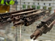 加拿大政府或将出台新枪支法案 以打击枪支暴力