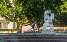 UBC大学列出今年秋季上课的纲要,包括课程及学生服务的安排