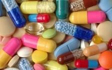 返加回校带药的注意了 这些药品千万不能带!