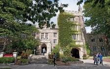 2020软科世界大学学术排名,哈佛连续18年霸榜!加拿大4所进百强