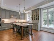 加拿大全国房地产市场七月火爆 平均房价升14%