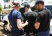 27岁华裔留学生从中国网购性爱娃娃,邮寄到澳洲,结果被捕入狱!