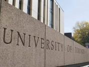 泰晤士2021世界大学排名:加拿大5大学TOP100  多伦多大学夺冠