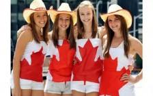 """一位加拿大留学生的心声:""""留学加国,我有四大后悔"""""""