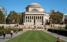 美国大学转专业好吗?