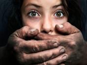 美国五分之一女生称曾遭校园性侵!留学生如何避免?