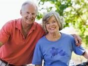 全球最佳养老国家排行榜 加拿大赢得第十名