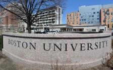 波士顿大学本科项目招生官网上问答实录
