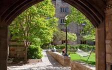 耶鲁大学的精髓:让学生成为专才之前,先成为通才!