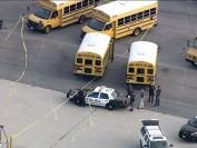 洛杉矶自闭症韩裔学生被困校车9小时后死亡 家属苦追责