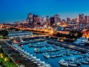 魁北克省蒙特利尔市教育体系深度介绍