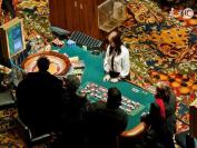 输的钱可以买栋房了! 花父母钱不心疼竟有留学生在美国染赌瘾, 享受撒钱炫富的快感…
