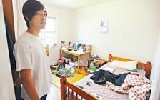 多伦多世嘉堡分租房屡禁不绝 留学生居住环境恶劣