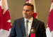 加拿大将多维度降低移民门槛,或将推出新联邦试点项目、调整EE得分条件!