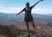 纽约州立大学女生徒步旅行迷路 坠崖身亡
