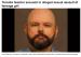 多伦多北约克公立高中教师性侵17岁女孩遭控诉!受害者恐不止一人