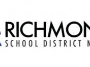 大温哥华地区列治文公立教育局Richmond School District介绍