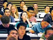 女子本科与大专专业不对口 CIC拒批留学签证