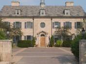多伦多十大私校之二: Crescent School