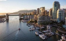 留学生在BC省温哥华买房卖房需要知道的事