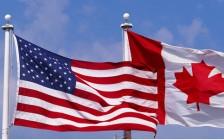 疫情让加拿大美国多所高校深陷财务危机