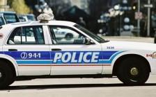多伦多中国留学生接电话指被追缉 「北京警官」教用谷歌露馅