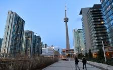 多伦多公寓租金全国最贵 按年上升7.5%