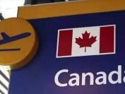 华人最近带儿女在加拿大出入境,一定要注意这事儿!边境局正严查!