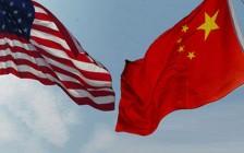 中美关系恶化,赴美留学生会躺枪吗?