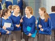 温哥华私立学校招生时注重的五个重点