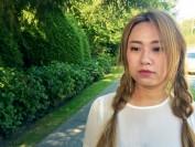指海外买家税歧视外国买家 中国女留学生在温哥华提集体诉讼