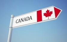 毕业无需工作经验!加拿大北方试点项目留学移民院校推荐