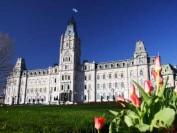 加拿大魁省新系统 发出首批移民申请邀请