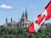 """加拿大陪读  不一定能陪出""""听话""""的孩子"""
