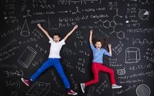 安省新法规:数学考试不及格 你可能无法继续当老师了!
