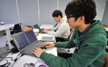 87国网速比较:加拿大快过美国 韩国居首