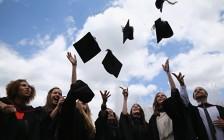 就业和薪资前景 哪些大学专业好哪些不好?