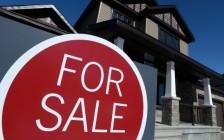Moody's Analytics:加拿大房地产市场未来5年涨势平缓